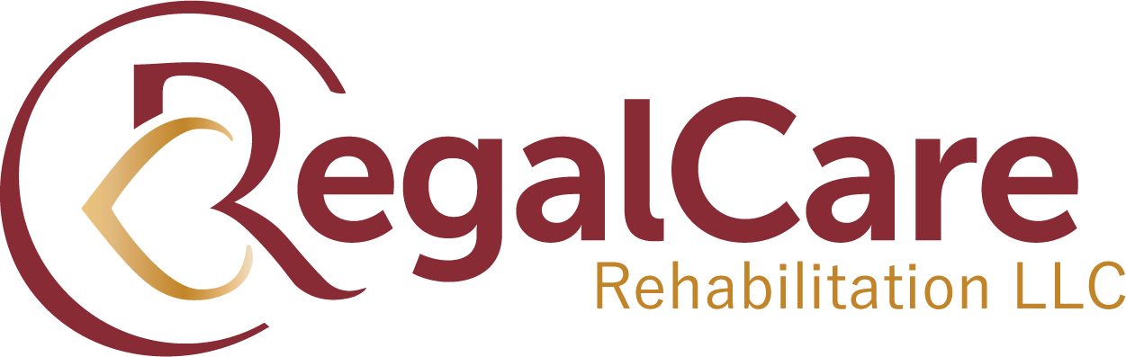 Regal Care Rehabilitation LLC
